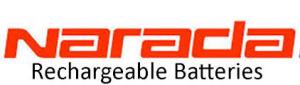 Narada Logo
