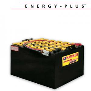 energyplus family